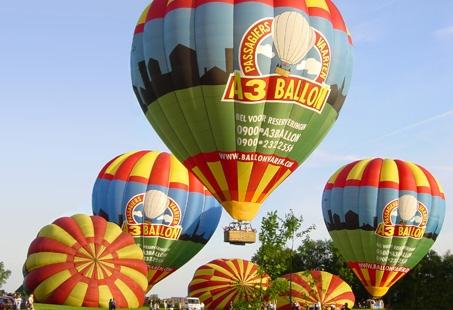 Ballonvaart-A3ballon-luchtballon.jpg