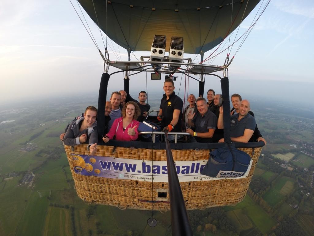 Ballonvaart-BAS-ballonvaarten-impressie.jpg