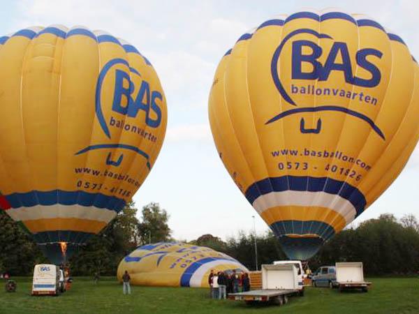 Ballonvaart-BAS-ballonvaarten-luchtballon.jpg
