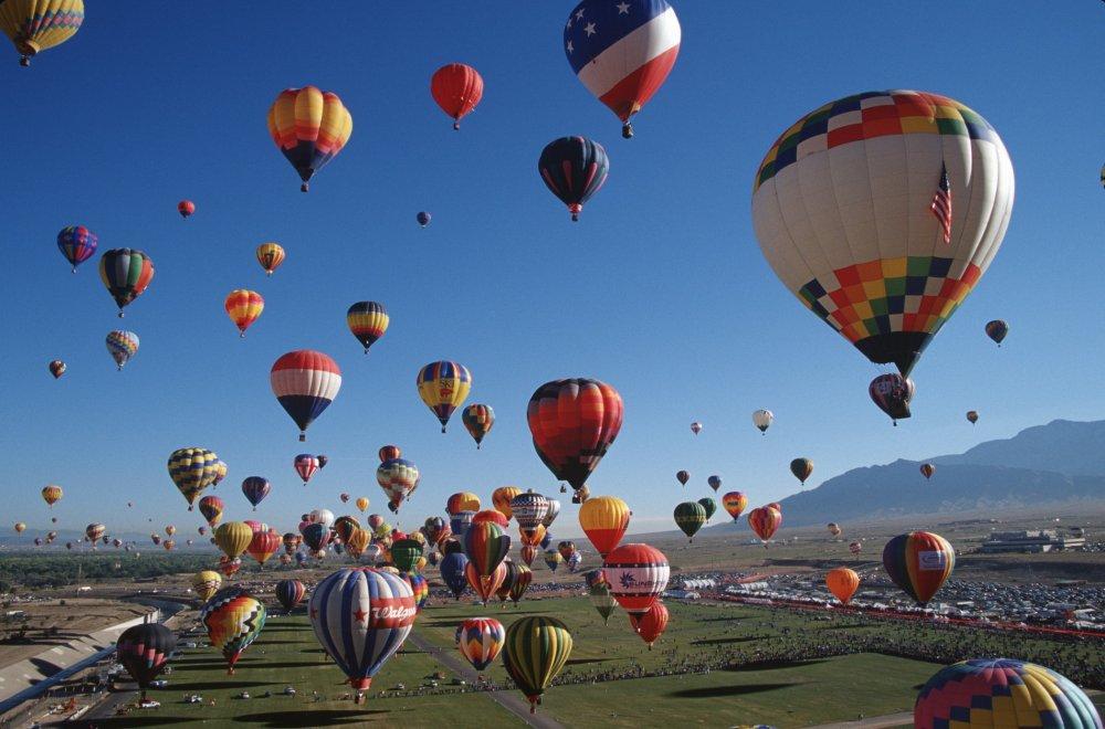 Ballonvaart-evenement-impressie.jpg