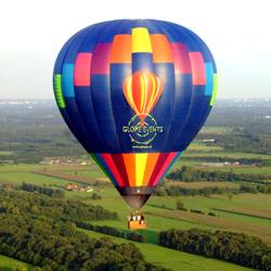Ballonvaart-glope-luchtballon.jpg