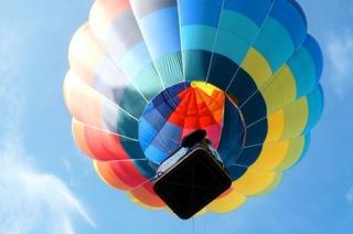 Ballonvaart-uphis.jpg