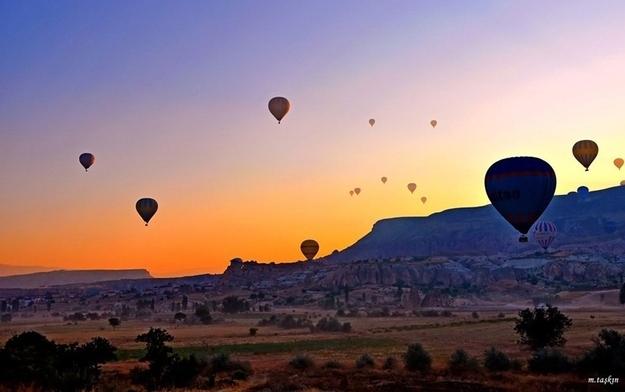 Ballonvaart-woestijn-luchtballon.jpg