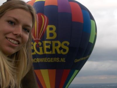 Ballonvaren-in-een-luchtballon.JPG