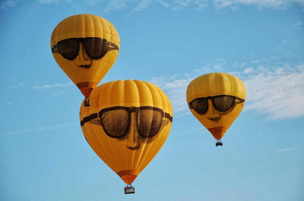 Luchtballonvaart-cool.jpg
