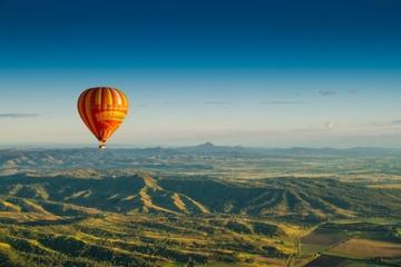 luchtballonvaart-bergen.jpg