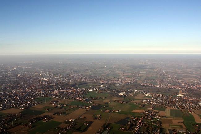 luchtballonvaart_uitzicht.jpg